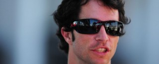 Junqueira to drive Indy 500 for AJ Foyt