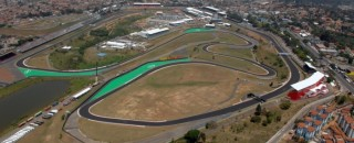 Formula 1 Calls for safety tweak after Interlagos fatality