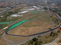 Calls for safety tweak after Interlagos fatality