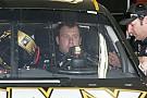 Ryan Newman race report