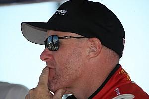 Paul Tracy & Jay Penske - IndyCar teleconference