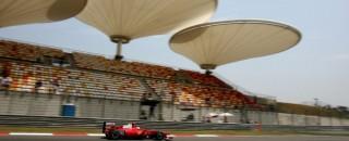 Teams poised to break Red Bull dominance