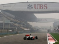 Rivals expect Red Bull to keep racing ahead