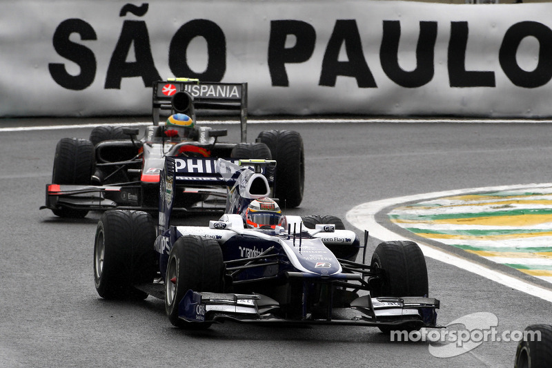 Another fatality at Brazil GP venue Interlagos