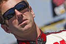 Greg Biffle preview