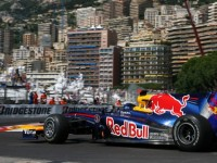Drivers ask for DRS ban in Monaco