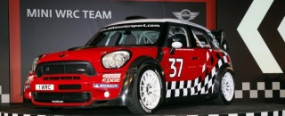 WRC MINI WRC Rally Italia Sardegna Preview