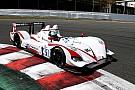 Greaves Motorsport Spa Race Report