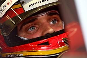 Spanish GP Marussia Virgin Preview