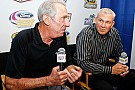 NASCAR Hall Of Fame Spotlight - Ned Jarrett