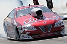 Greg Anderson Topeka Final Eliminations Report