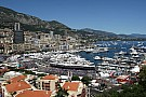 Pirelli Monaco GP Qualifying Report