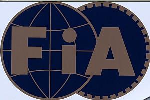 Formula 1 FIA decides October 30 for new Bahrain date
