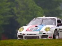 Brumos Racing Watkins Glen Race Report