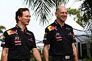 Schumacher Admits 'No Friend' Of Mid-Season Rule Change