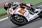 Bridgestone TT Assen Qualifying Report