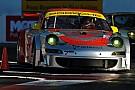 ALMS Series Lime Rock Park News On Flying Lizard, Porsche
