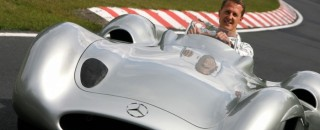 Vettel And Red Bull Relaxed Ahead Of German GP