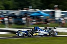 Core Autosport Powers Up For Mosport