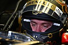 Heidfeld Not Fulfilling Leadership Role - Boullier