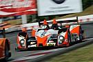 Kyle Marcelli Mosport Race Report