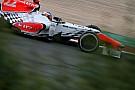 Red Bull 'Intention' To Promote Ricciardo - Marko
