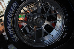 Michelin Green X Challenge Heads To Mid-Ohio