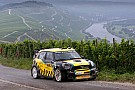 Brazil WRT Rally Deutschland leg 1 summary