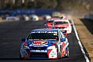 Stone Brothers Racing Ipswich 300 Saturday report
