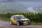 Brazil WRT Rallye Deutschland leg 2 summary