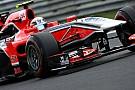 Pirelli brings medium and soft tyres for Belgium GP at Spa