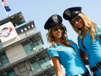 Indianapolis GP pre-event press conference