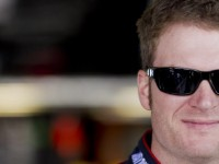 Hendrick & Earnhardt Jr. extend their contract 