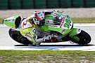 Pramac Racing San Marino GP qualifying report