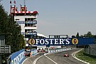 Imola eyes Formula One return with top FIA rating
