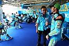 John Hopkins to join Suzuki in Sepang