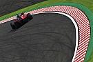 Hamilton penalties 'not bad luck' - Alonso