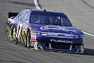 Ford teams Kansas II race quotes