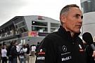 Formula One to suffer 'drop of interest' in season finale