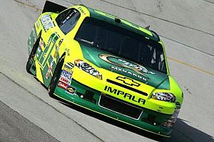 Richard Childress Racing set for Texas II