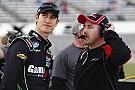 Joey Logano Texas II race report