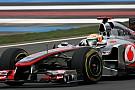 Hamilton takes astonishing Abu Dhabi Grand Prix victory