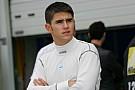 Series Jerez test final report