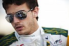 Rumour hints Kobayashi out, Bianchi in at Sauber