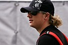 Raikkonen to find F1 comeback 'easier' than Schumacher