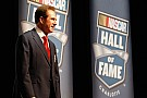 Evans, Inman, Waltrip, Wood, Yarborough join Hall of Fame