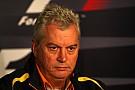 Report - 2012 Marussia car 'not revolutionary'