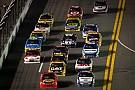 Chevy teams Daytona Shootout race notes, quotes