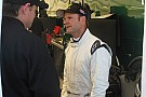 Series comments on Barrichello ride with KV Racing