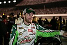 Earnhardt Jr media chat at PIR focused on Daytona